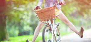 Tuut Tuut verhuur - Huur fietsen en scooters in de omgeving Castricum